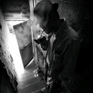sa53348's profile photo