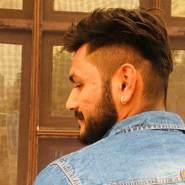manishr713319's profile photo