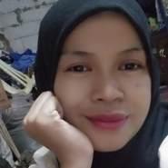 eni8642's profile photo