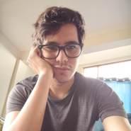 julianc491407's profile photo