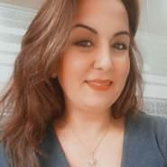 readb38's profile photo