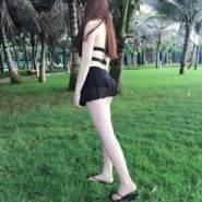maica645936's profile photo