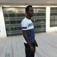 dabys24's profile photo