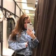 Julia0_H's profile photo