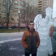 maksima345622's profile photo