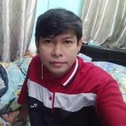 weerachaip384563's profile photo