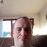 martint212157's profile photo