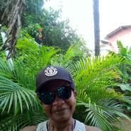 claricea564851's profile photo
