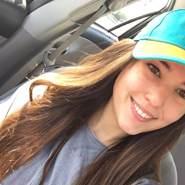 gracew455112's profile photo