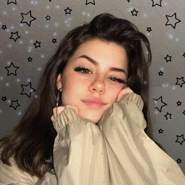 mariathera's profile photo