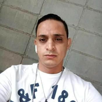 rastamejia9_Francisco Morazan_Single_Male
