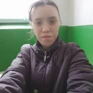 sashenkaa's profile photo