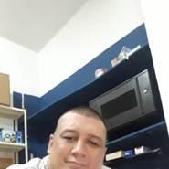 julianf393995's profile photo