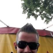 kubexneltomasku's profile photo