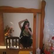 yulitay335505's profile photo