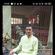 kheyalimon3's profile photo