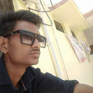 rajun415412's profile photo