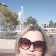 olgar05575's profile photo