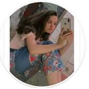 haslop's profile photo