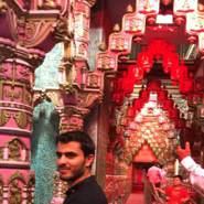 qaisq63's profile photo