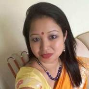 monir853065's profile photo