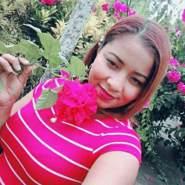 yulimeyd's profile photo