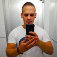 Nenad1994's profile photo