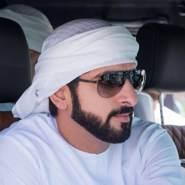 princef151895's profile photo