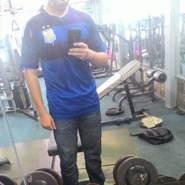 ducn014104's profile photo