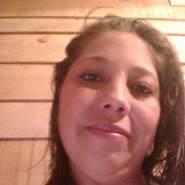 yarelisa137801's profile photo