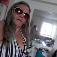 annabeatriz550659's profile photo
