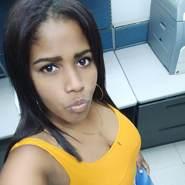 anais815905's profile photo