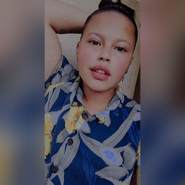 lisbeth856788's profile photo