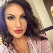 elroyr375736's profile photo