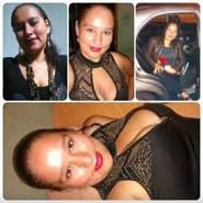 yadira287694's profile photo