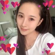 chenh18's profile photo