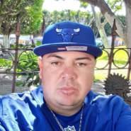patricioo173243's profile photo