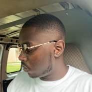 johnp806339's profile photo