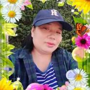 mgtwgjd's profile photo