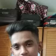 suhaasan5's profile photo