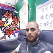 zahidh782949's profile photo