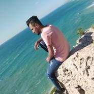 mhmdm305693's profile photo
