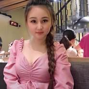 linht151560's profile photo