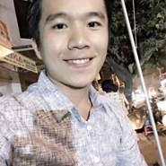 nguyen390745's profile photo