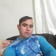 ngbg822's profile photo