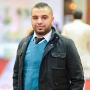 alfahd201155f's profile photo