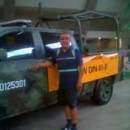 jorgev250224's profile photo