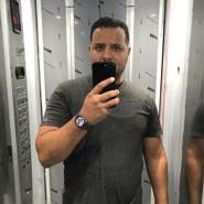 mahmoudm291377's profile photo
