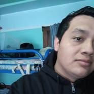 layod17's profile photo