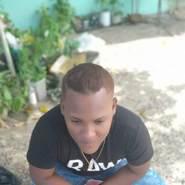felix305430's profile photo